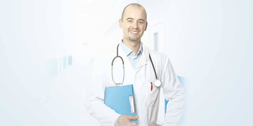Seguro de Gastos Médicos en México DF y EdoMex