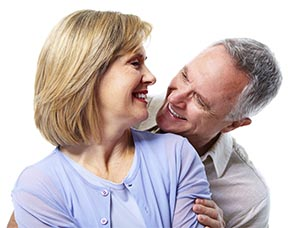 adultos-mayores-segurosphilos