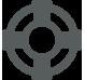 icono-fianzas-gris