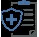 icono-gastos-medicos
