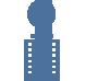 icono-seguro-empresarial