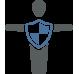 icono-seguro-vida
