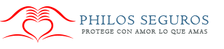 philos-logo-horizontal-rojo