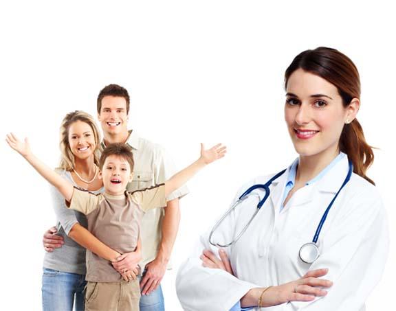 seguro-gastos-medicos-philos